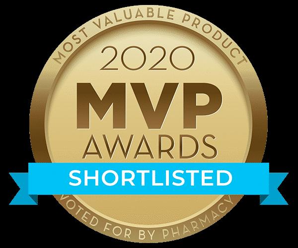 MVP Awards 2020