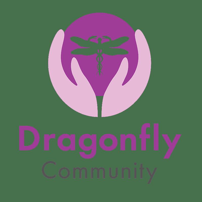 Dragonfly CBD Advice to Treat Anxiety Dragonfly Community