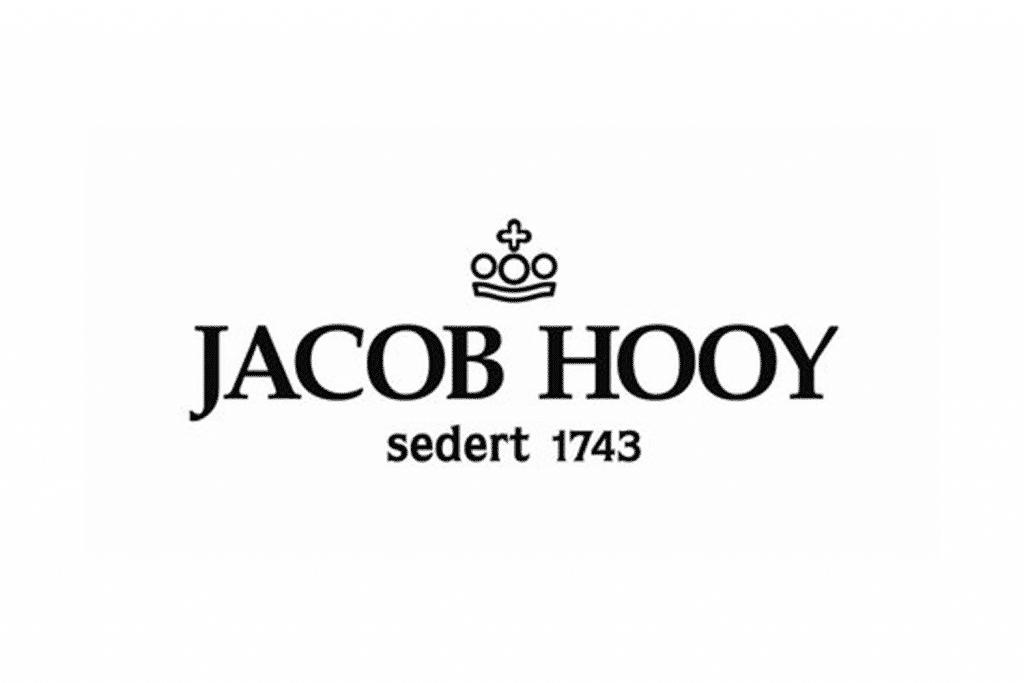 Dragonfly CBD Holland and Barrett and Boots CBD Jacob Hooy logo