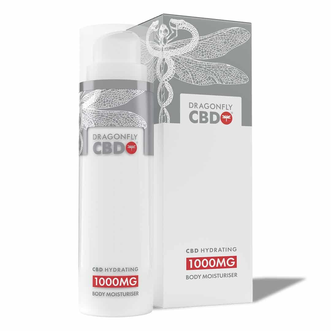 Dragonfly-CBD-Body-Moisturiser-1000mg-and-box